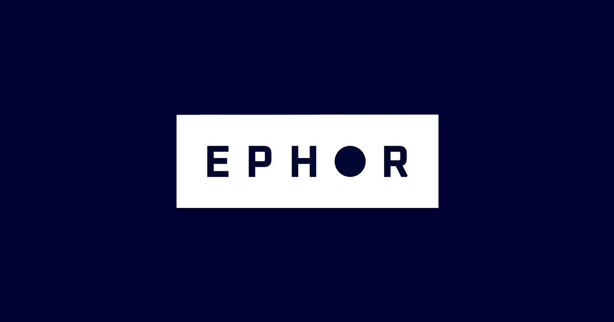 EPHOR