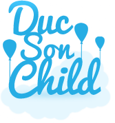 Duc_Son_Child_Logo