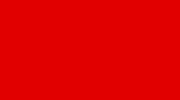 nhanban-logo