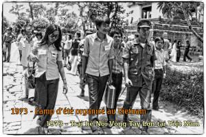1973_TraiNoiVongTayLon