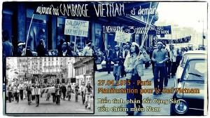 1975_0427_Paris_Protestation