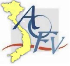 logo-AOFV-2014